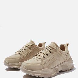Felix Chunky Sneaker | Cotton On (AU)