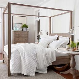 Quilt | Pottery Barn (US)