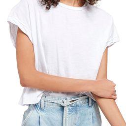 You Rock T-Shirt   Nordstrom