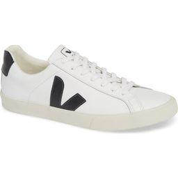 Esplar Sneaker   Nordstrom