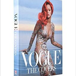 Vogue: The Covers (updated edition)                                                              ... | Amazon (US)