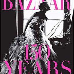 Harper's Bazaar: 150 Years: The Greatest Moments                                                 ... | Amazon (US)