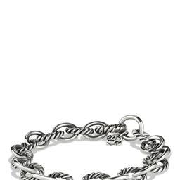 'Oval' Link Bracelet | Nordstrom