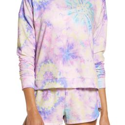 High/Low Sweatshirt | Nordstrom