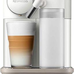 Nespresso by De'Longhi EN650W Gran Lattissima Original Espresso Machine with Milk Frotherby De'Lo... | Amazon (US)