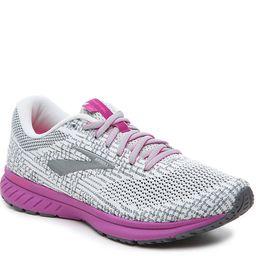 Brooks Revel 3 Running Shoe - Women's | DSW