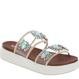 Galina Platform Sandal | DSW