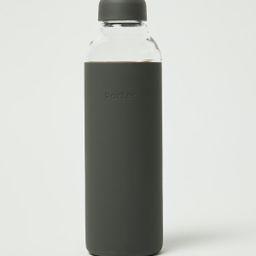 Porter Bottle   Verishop