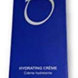 ZO Skin Health Hydrating Creme | Amazon (US)