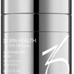 ZO Skin Health Growth Factor Serum Plus -- 1oz/30ml | Amazon (US)