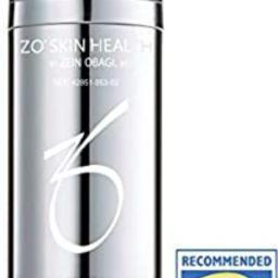 ZO Skin Health Oclipse Sunscreen Primer SPF 30 — 1oz/30ml | Amazon (US)