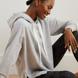 Aerie Sunwashed Desert Hoodie | American Eagle Outfitters (US & CA)