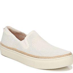 No Bad Knit Slip-On Sneaker | DSW