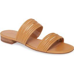 The Meg Slide Sandal | Nordstrom