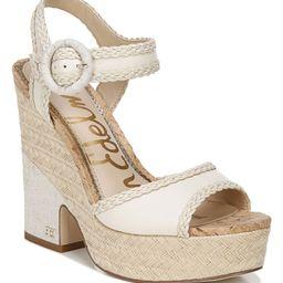 Lillie Platform Sandal | Nordstrom