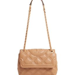 Small Fleming Distressed Convertible Shoulder Bag   Nordstrom