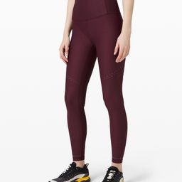 """Zoned In Tight 27"""" 