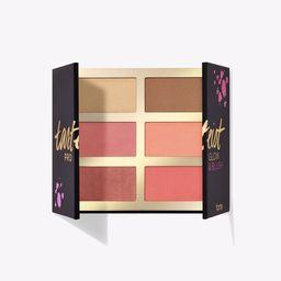 tarteist™ PRO glow & blush | tarte cosmetics
