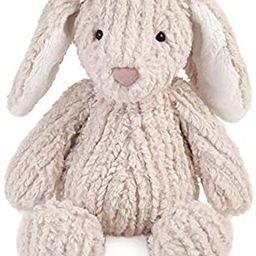 "Manhattan Toy Adorables Harper Bunny Stuffed Animal, 8"" | Amazon (US)"