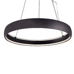 Halo Circular Pendant   by Kuzco Lighting | Lumens