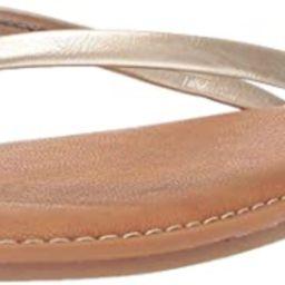Amazon Essentials Women's Thong Sandal | Amazon (US)
