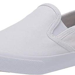 Amazon Essentials Women's Casual Slip On Sneaker | Amazon (US)
