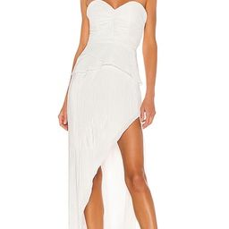Easton Gown | Revolve Clothing (Global)