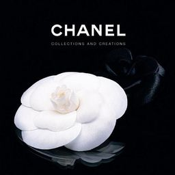Chanel: Collections and Creations (Hardcover) | Walmart (US)