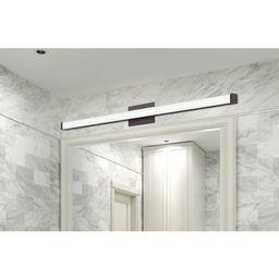 3-Light Bath Bar | Wayfair North America