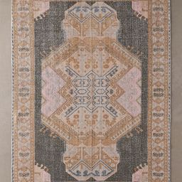 Remi Printed Rug   Urban Outfitters (US and RoW)
