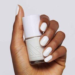 Olive & June Nail Polish - 0.46 fl oz | Target
