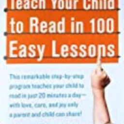 Teach Your Child to Read in 100 Easy Lessons | Amazon (US)