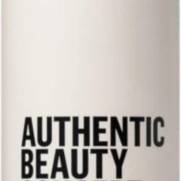 Dry Shampoo | Ulta