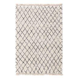 Vadara Berber-Style Rug | La Redoute (UK)