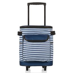 Rolling Cooler   Pottery Barn (US)