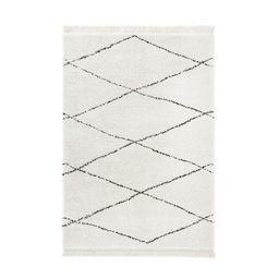 Fatouh Berber Style Rug | La Redoute (UK)