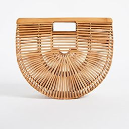 Gaia Ark Bag | Shopbop