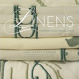 Linens: For Every Room and Occasion                                                              ...   Amazon (US)