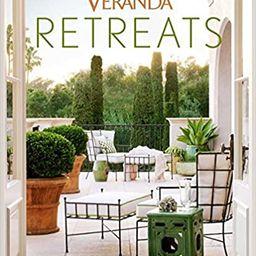 Veranda Retreats                                                                Hardcover – Oct...   Amazon (US)