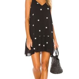 Melodie Star Dress   Revolve Clothing (Global)