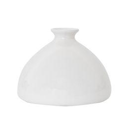Glossy Bottleneck Vase | McGee & Co.