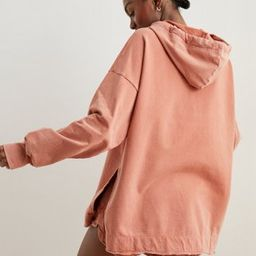 Aerie Sunwashed Desert Hoodie   American Eagle Outfitters (US & CA)