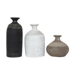 Hakan Vase | McGee & Co.