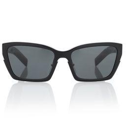 Sonnenbrille Duple | Mytheresa (DACH)