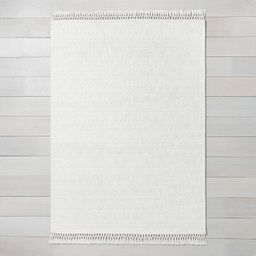 Pattern Stripe Area Rug - Hearth & Hand™ with Magnolia | Target