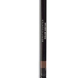 Color Define Brow Pencil | Beautycounter.com