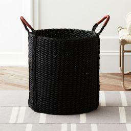 Large Basket Case + Reviews | CB2 | CB2