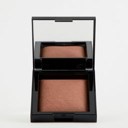 bareMinerals Invisible Bronze - Dark to Deep-Brown   ASOS (Global)