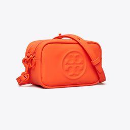 Perry Bombé Matte Mini Bag   Tory Burch (US)