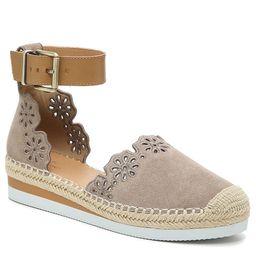 Brixie Wedge Sandal | DSW